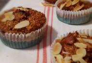 Gezonde muffins met speltbloem (2)