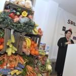 Met Kliekipedia.nl nooit meer goede voeding weggooien