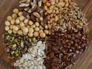 Soorten noten in één handig overzicht