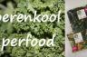 Boerenkool – Superfood van Hollandse bodem