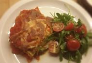 groenten lasagne 4