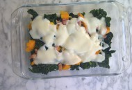 lasagne cavolo nero3