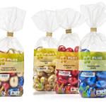 Voor u geproefd: Fairtrade chocolade-eitjes Plus