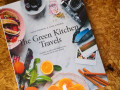 Review: The green kitchen travels