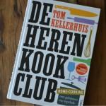 Review: De Herenkookclub