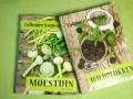 Moestuin – een inspirerend boek van Bea Möllers