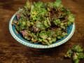 Flower sprouts – een vrolijke groente