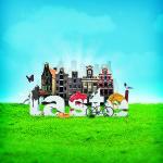 Zet je tanden in het programma van Taste of Amsterdam 2015