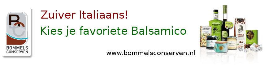 banner-bommels-conserven