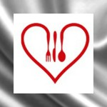 Lekker, simpel en puur; Dat is de Italiaanse keuken!