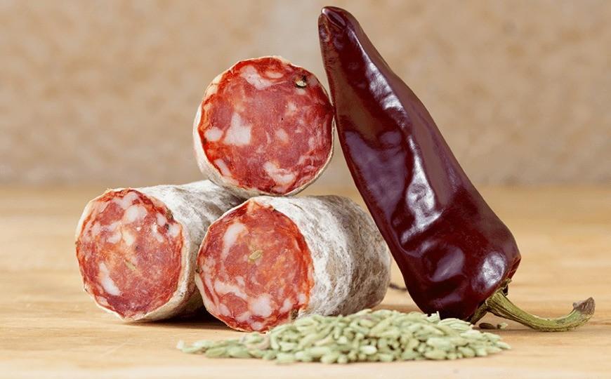 italiaanse-worstjes
