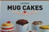 Recensie: Mug cakes van Lene Knudsen
