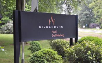 Hotel Bilderberg Oosterbeek vernieuwd – Sneak Preview