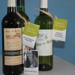 PLUS wederom Beste Wijnsupermarkt van Nederland