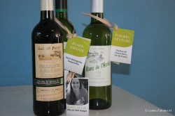 Plus beste wijnsupermarkt
