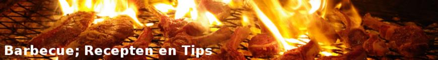 barbecue-recepten-en-tips