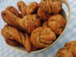 olijvenbroodjes (4)