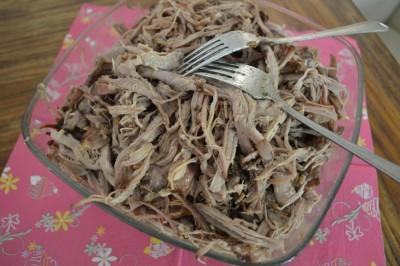 pulled pork (6)