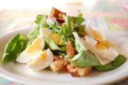 salade rustica