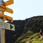 Culinaire Jacobsweg in Paznaun-Ischgl; een lekkere reisbestemming