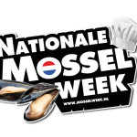 Nationale Mosselweek eind augustus van start