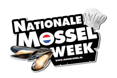 Nationale-Mosselweek
