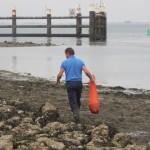 Zeewier; Gezonde lekkernij uit de zee