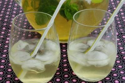 ijsthee (4)