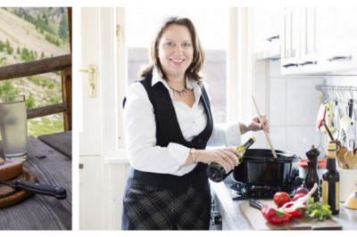 oostenrijk-tirol-culinaire-jacobsroute