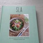 Review: SLA van Ida de Haart
