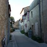 Lekker Tafelen in Poitou-Charentes, de Marais Poitevin en Melle