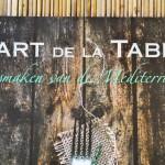 L'art de la Table – een kookboek als ode aan de Provence