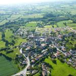 Poitou-Charentes (Liveblog)