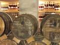 Poitou-Charentes, zout en cognac