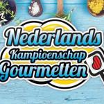 Roompot organiseert allereerste  NK Gourmetten