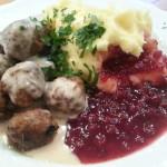 De Scandinavische keuken ontdekken