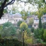 Liveblog: wijnen en cultuur ontdekken van Saint-Guilhem-le-Désert (Deel 2)