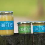 Ghee Easy, gezond en echt lekker vet