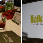 Foodtrends 2016, de cirkel is rond