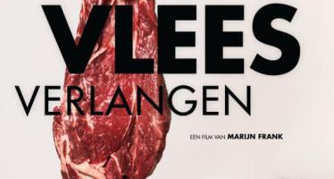 Vleesverlangen; de documentaire van Marijn Frank