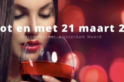 Europa Culinair @ Amsterdam | Amsterdam | Noord-Holland | Nederland