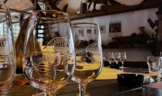 sigaren- & whiskyproeverij @ Zevenaar | Zevenaar | Gelderland | Nederland