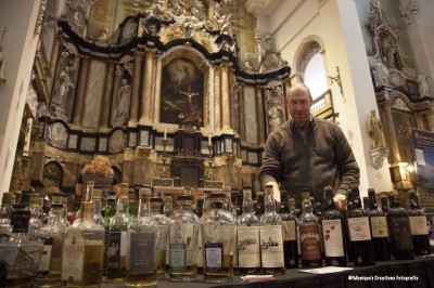 Whisky Festival Amsterdam @ Amsterdam | Amsterdam | Noord-Holland | Nederland