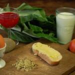 Wat is gezond eten? Een nuchtere kijk op voeding