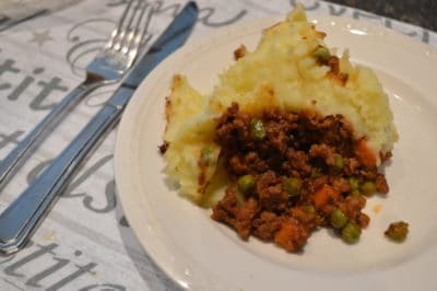 Shepherds pie (1)