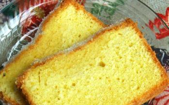 Cake bakken; Zo haal je het perfecte resultaat